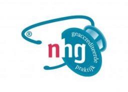 NHG Accreditatie ...                                     <br/>                                     <a href=